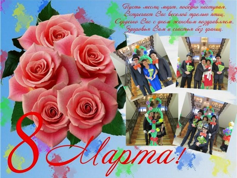 http://lutt.sntrans.ru/sites/lutt.sntrans.ru/files/8.jpg